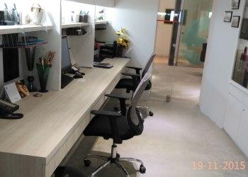 Training Centre 05