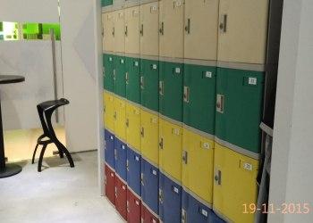 Training Centre 07